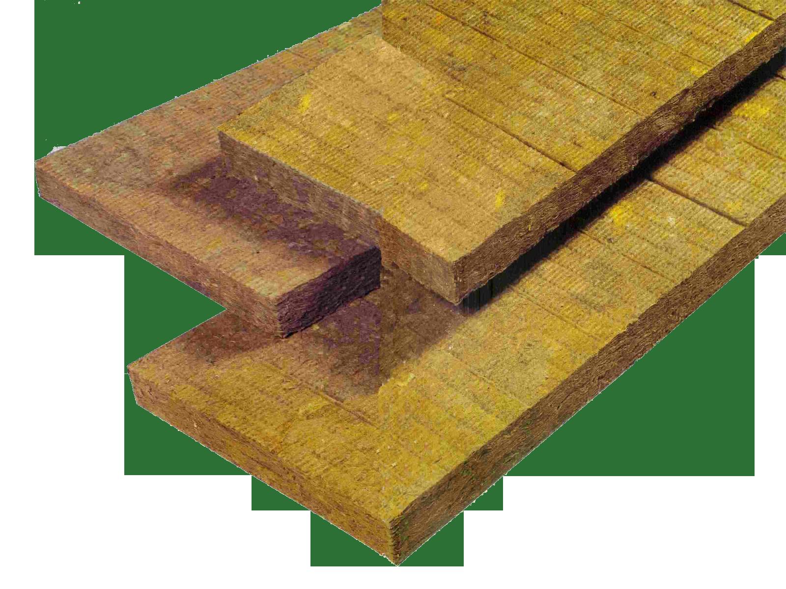 isolation ossature bois