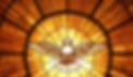 Holy Spirit.png