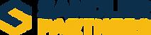 Sandler Partners Logo.png