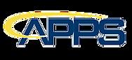 APPS-logo-top.png