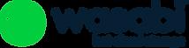 wasabi_primary_logo.png