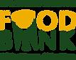 los-angeles-regional-food-bank-logo-lafb