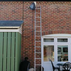 Swindon Freesat Installation