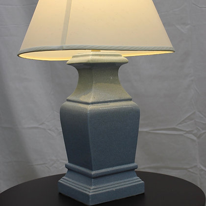 New & Used Furniture- Lamps & Floor Lamps