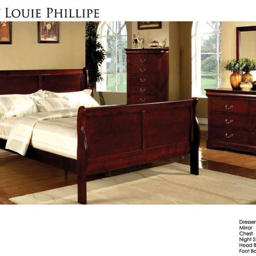 New U0026 Used Furniture  Bedroom Furniture