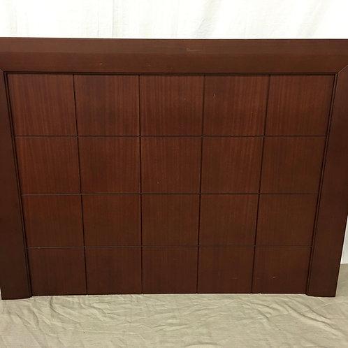 New & Used Furniture- Bedroom Furniture