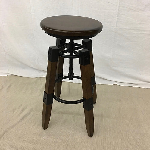 New & Used Furniture- Home Accessories-