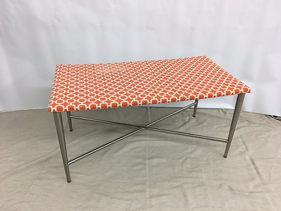 New & Used Furniture- Home Accessories- Bench