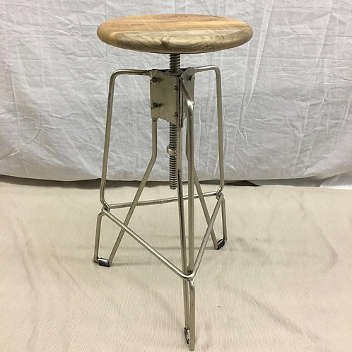 New & Used Furniture- Home Accessories- Stool