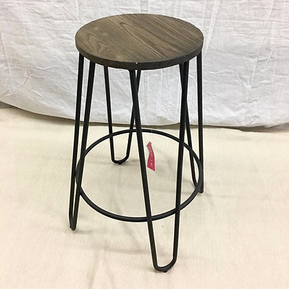 New & Used Furniture- Home Accessories