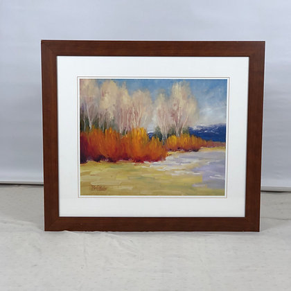 New & Used Furniture- Wall Décor- Framed Pictures