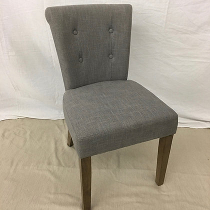 New & Used Furniture- Accent Chair