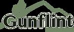 Gunflint_9_Greens_Flip.png