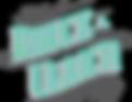 BruceAUlrich_Logo_Aqua_Lrg.png