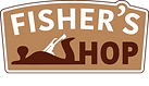 fishers_shop_logo.png
