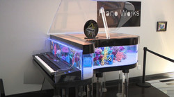 PianoWorks New pic1