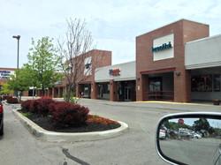 Scott Miller Webster Plaza