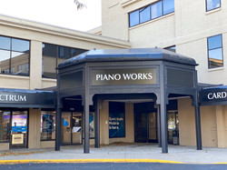 PianoWorks New pic13