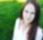 Christine%20IMG_0571_edited.png