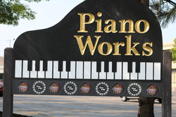 PianoWorks New pic2