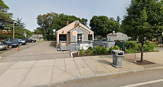 1330 Mt Hope Ave Rochester pic1.jpg