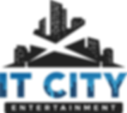 logo color transparent.png