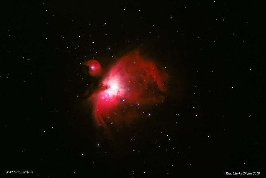 m42+Orion+Nebula.jpg