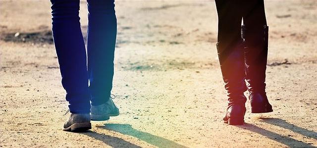 walking-together_edited.jpg