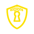 yellow sheild.png
