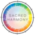 Sacred Harmony Logo