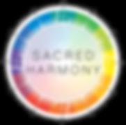 Large Logo 2019.png