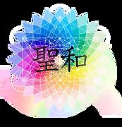 Sacred Harmony Reiki Privacy Treatments
