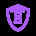 purple sheild.png