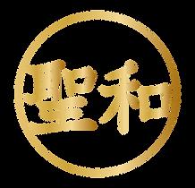 Ricky logo-02.png
