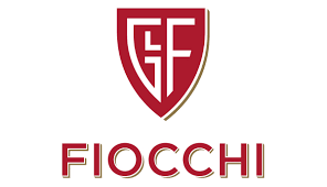 Fiocchi.png