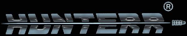 logo_hunterr.jpg