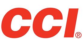 cci-ammunition-vector-logo.png