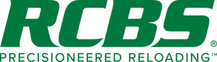RCBS_Logo_wTagline_CMYK_Green.png