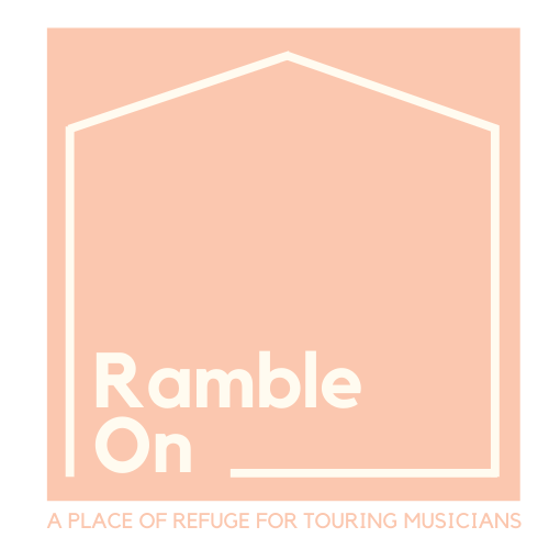 Ramble On (1).png