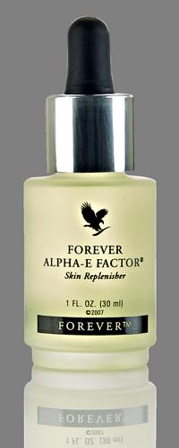 Alpha-E-Factor_big.png