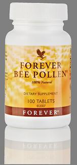 Bee-Pollen_big.png