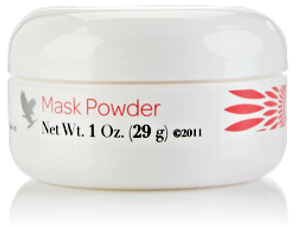 Facial-Mask-Powder_big.png