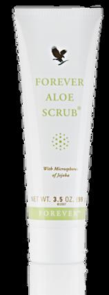 Aloe-Scrub_big.png