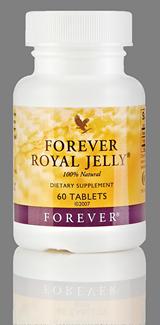 Royal-Jelly_big.png
