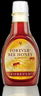 Bee-Honey_big.png