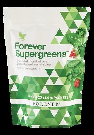 Supergreens_big.png