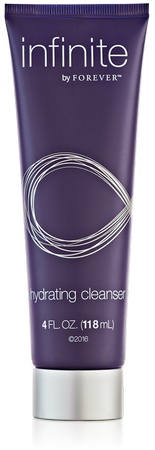 HydratingCleanser_big.png