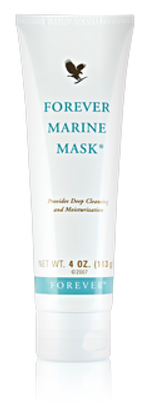 Marine-Mask_big.png