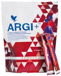 ARGI_Pack_big.jpg