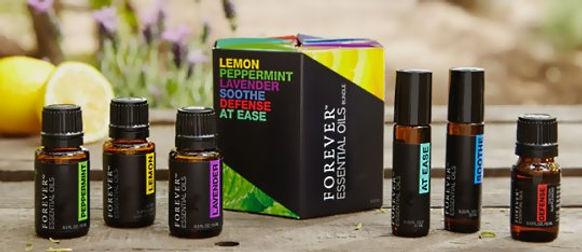 essential-oils-wide.jpg